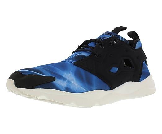 Reebok Furylite Fmg Casual Men s Shoes Size 13 73f9a76cb