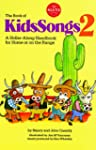 The book of kidsSongs 2: Another holl...