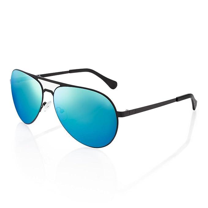Alejandro Sanz Music Designer 11133 Gafas de sol unisex en ...