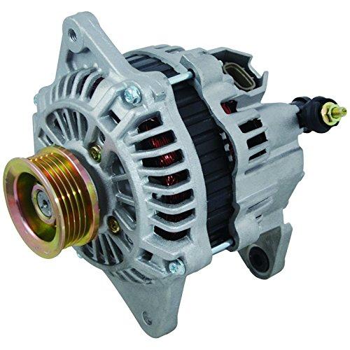 Premier Gear PG-13889 Professional Grade New Alternator