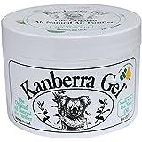KANBERRA GEL 524003 Natural Air Purifier Gel, 8-Ounce