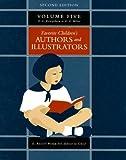 Favorite Children's Authors and Illustrators Volume Five, , 1591870615