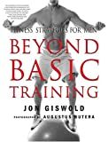 Beyond Basic Training, Jon Giswold, 031230756X
