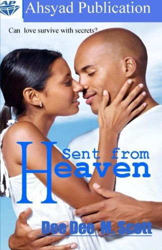 Sent From Heaven pdf