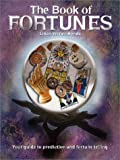 The Book of Fortunes, Lilian Verner-Bonds, 0764153994