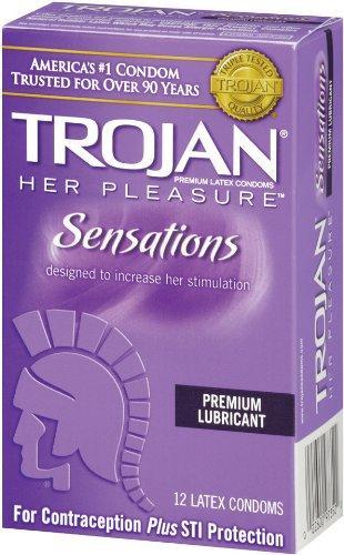 trojan man condom price jpg 1080x810