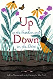 Image of Up in the Garden and Down in the Dirt