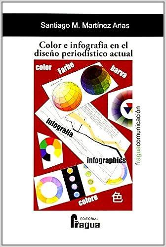 libro infografías