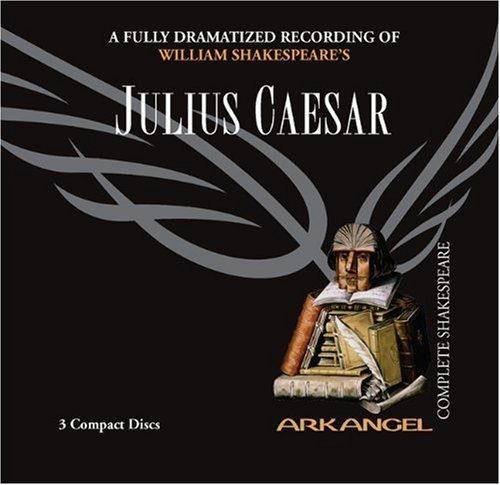 Julius Caesar (Arkangel Shakespeare)