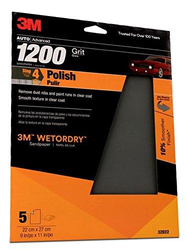 1200 wet dry - 3