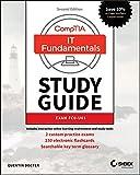 CompTIA IT Fundamentals Study Guide: Exam FC0-U61