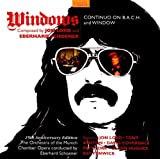 Windows by Jon Lord (2000-11-07)