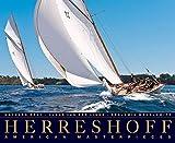 : Herreshoff: American Masterpieces