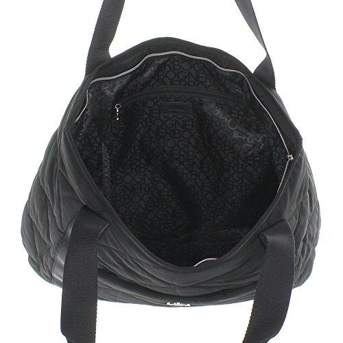 Bogner Brooklyn Hailey Sac Fourre-tout Shopper 37 cm Black