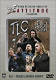 Wwf: Tlc - Tables Ladders Chairs [DVD] [Import]