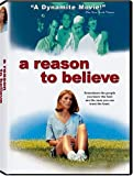 A Reason to Believe [Import]
