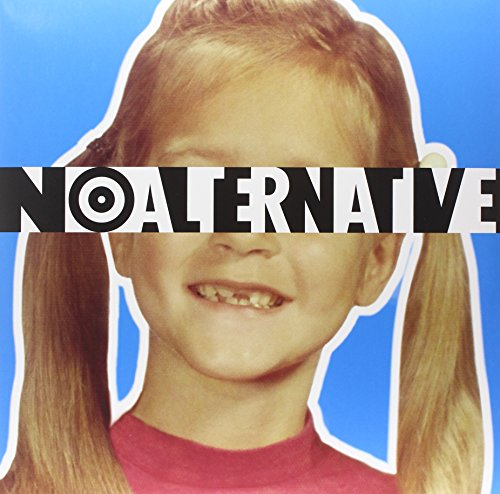 No Alternative  / Various