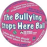 Bullying Stops Here Ball