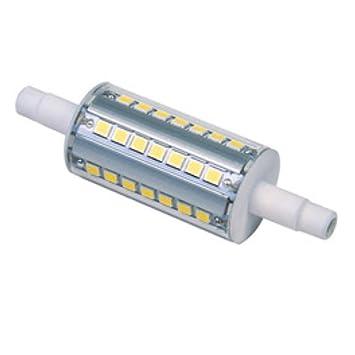 78 Led MmBricolage Aric À 4000k 6w Ampoule R7s 34LAjRcq5