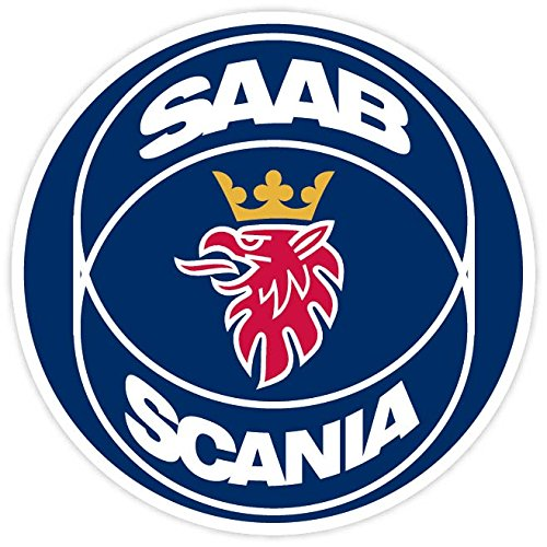 saab-scania-vinyl-sticker-decal-4x4