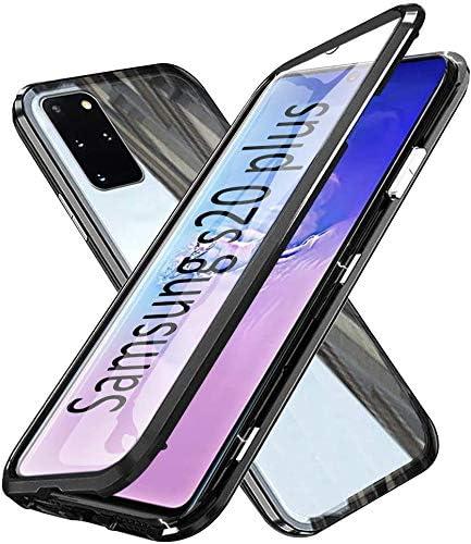Case For Samsung Galaxy S20 Plus Magnetic Adsorption Elektronik
