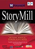 Software : StoryMill [Download] [OLD VERSION]