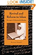 #10: Revival and Reform in Islam: The Legacy of Muhammad al-Shawkani (Cambridge Studies in Islamic Civilization)