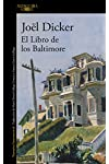 https://libros.plus/el-libro-de-los-baltimore/