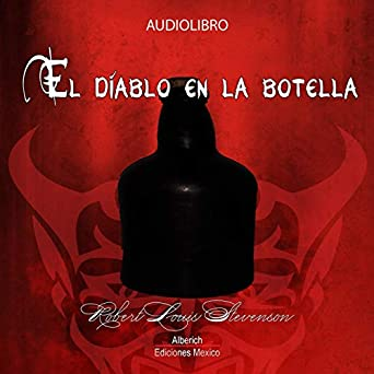 El diablo en la botella [The Bottle Imp]