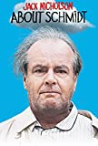 Jack Nicholson - About Schmidt