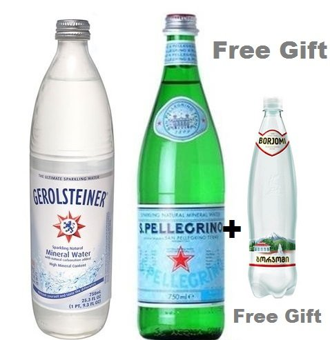 pack-of-10-assorted-gerolsteiner-and-san-pellegrino-sparkling-natural-mineral-water-750ml-glass-bott