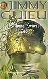 L'Athanor Général de Zodiann par Guieu