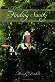 Finding Sanity, Mindy Baker, 1462059899