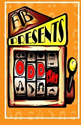 FTB Presents: ODDisms