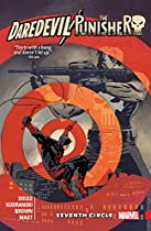Daredevil/punisher: Seventh Circle (daredevil/punisher: Seventh Circle Infinite Comic)