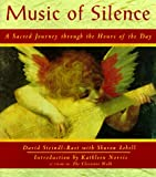 Music of Silence, David Steindl-Rast and Sharon Lebell, 1569751374