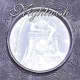Once by NIGHTWISH (2012-05-23)