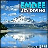 Sky Diving (Original Mix)