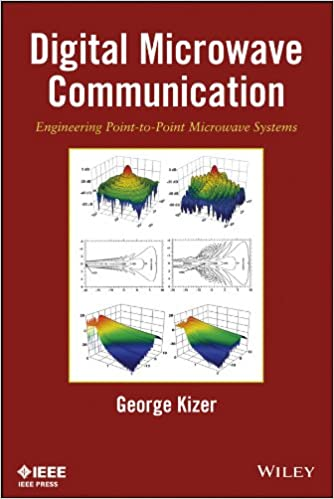 Digital microwave communication engineering point to point digital microwave communication engineering point to point microwave systems 1st edition kindle edition fandeluxe Image collections