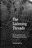 The Listening Threads, Norman Newton, 0915221705