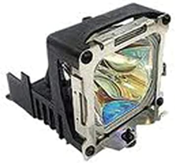 Original Quality Original Quality 5J.JC705.001 Projector Lamp NSHA350DE Bulb Replacement with Housing for BENQ PU9630 PU9730 PW9620 PX9710 Projectors