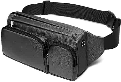 30247423214c Shopping Beige or Greys - 2 Stars & Up - Waist Packs - Luggage ...