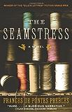The Seamstress: A Novel