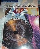 Science Skills Handbook, , 1930799098