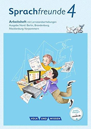 sprachfreunde-ausgabe-nord-berlin-brandenburg-mecklenburg-vorpommern-neubearbeitung-2015-4-schuljahr-arbeitsheft-schulausgangsschrift