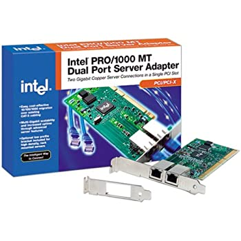Intel Pro 1000 Eb Driver