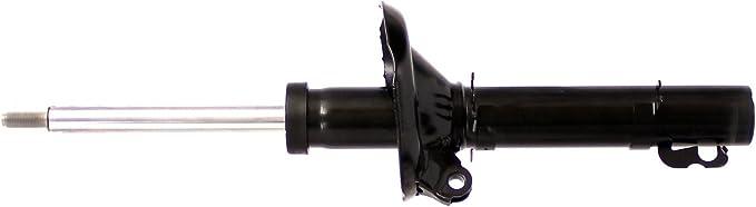 Monroe 71499 OESpectrum Reflex Strut