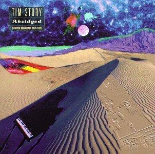 Abridged - Tim Story