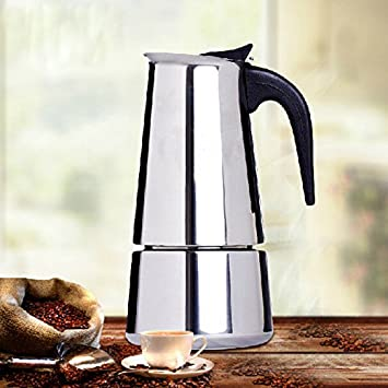 Cuisinart coffee replacements water maker filter