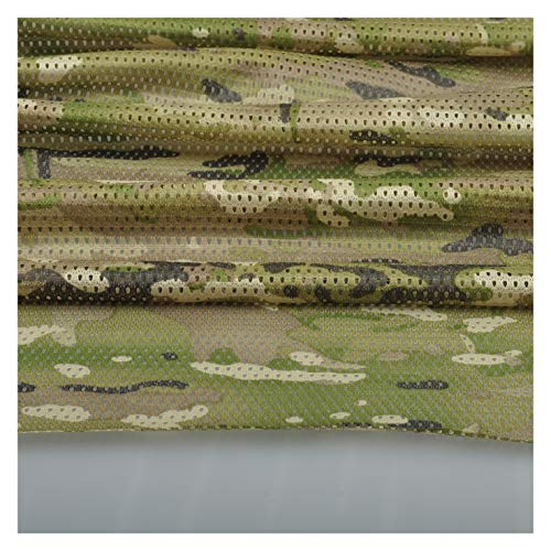 Multicam Pattern Camo Camouflage Net Cover Army Military 60